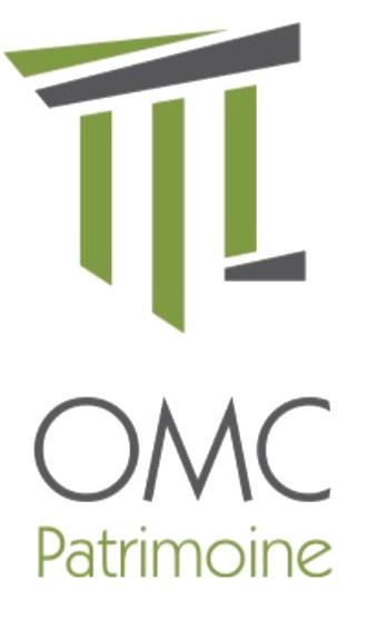 OMC Patrimoine